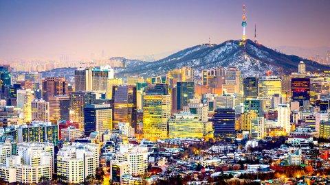 いま行きたい「韓国・台湾」。20、30代女性の海外旅行のリアル