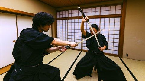 外国人が溺愛する「ニンジャ」文化、日本人はちゃんと説明できる?