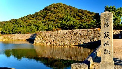 一度は行きたい全国の「小京都」ランキング【四国・中国・九州編】