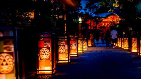 後世に残したい美しい夜景の数々。2018年度「日本夜景遺産」が決定