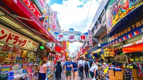 マジで神。外国人が熱愛する日本のドラッグストアで売れまくる意外なグッズ