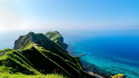北海道旅行をもっと楽しむ「積丹半島」エリアの人気観光スポット10選【2019】