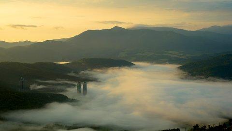 北海道旅行をもっと楽しむ「トマム」エリアの人気観光スポット10選【2019】