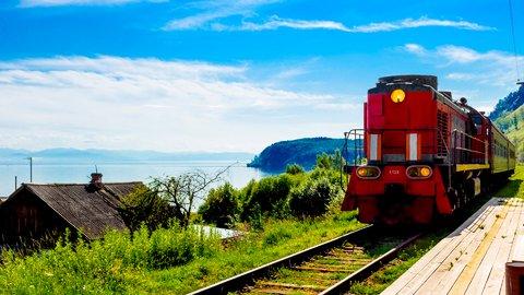 これぞオトナ浪漫の旅。童心くすぐる憧れの豪華列車をめぐる