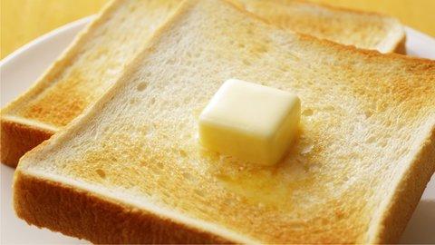 東京の食パン薄すぎ…関東と関西の違い「あるある」ランキング