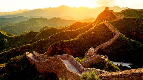 自由で自然な自分時間。「お一人様」に人気の海外旅行先10選