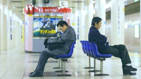 取得率、日数ともに日本が最下位。世界19ヶ国「有給」調査