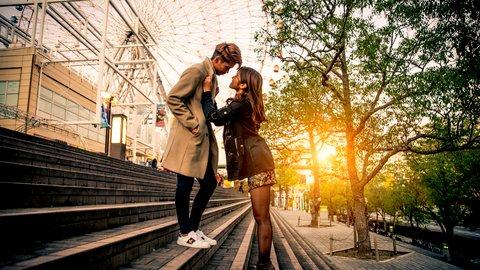 耳で恋に落ちる瞬間。パートナーに話してほしい「方言」ベスト5
