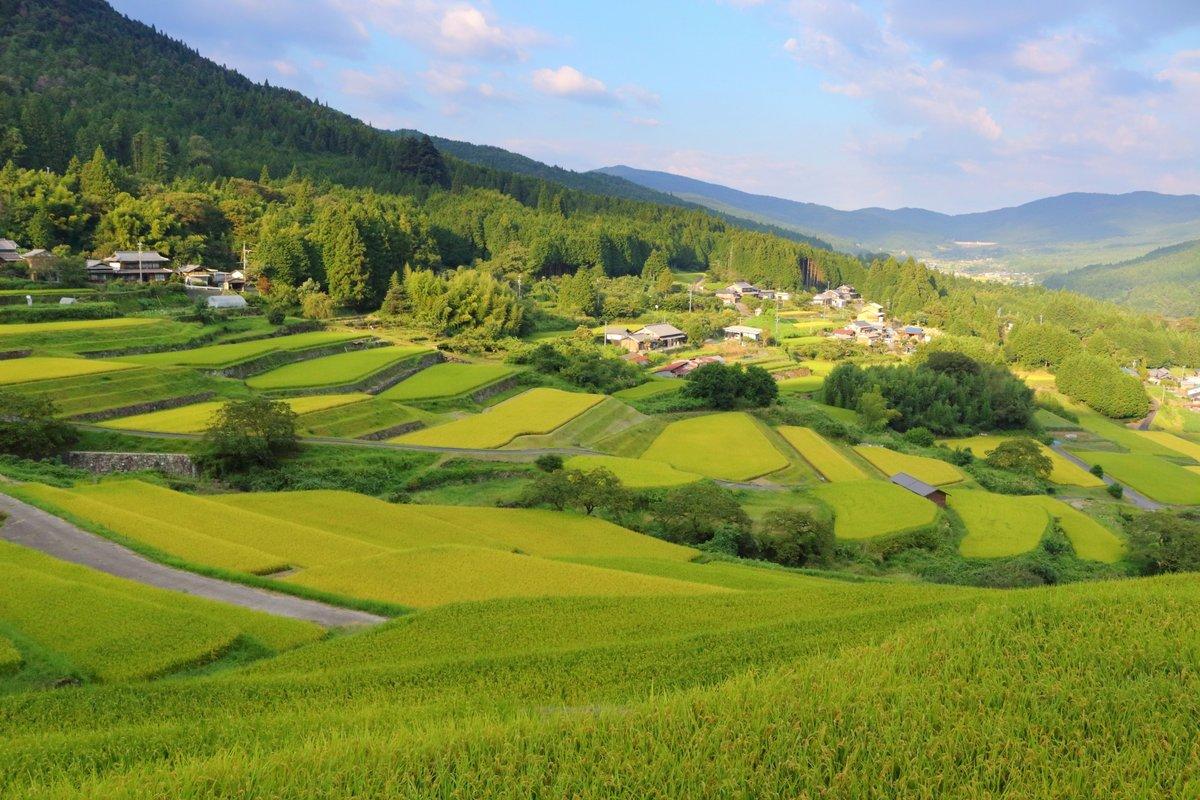 ランキング 住 みたい 2019 田舎 『田舎暮らしの本』が発表する2019年版「住みたい田舎」ランキング発表!《人口10万人以上 大きなまち》鳥取県鳥取市