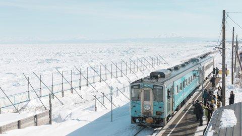 雪が日本を美しくする。冬こそ訪れたい感動の絶景ランキング