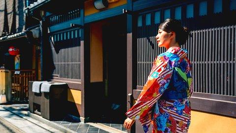 日本「文化」がトレンド?爆買い中国人観光客が変化した理由