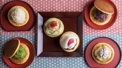 冬こそ食べたい。京都が誇る絶品「あんこスイーツ」3選