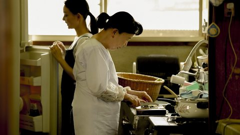 ここが変だよ日本人。外国人が選ぶ世界の「おふくろの味」