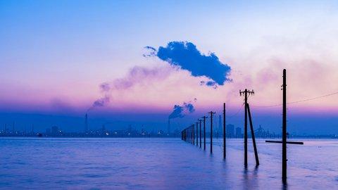 なぜ1位に鳥取?外国人にも愛される日本の個性的なまち【2019】