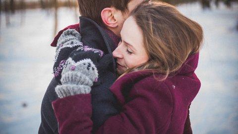 「デートしない」がモテる?外国人が驚いた日本と違う恋愛ルール