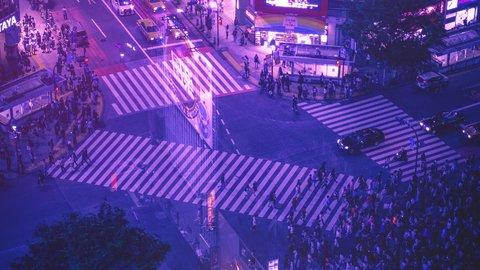 日本人には当たり前の光景が、アメリカ人の心をこんなにも震わすのか