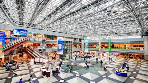 北海道旅行が大充実。「新千歳空港」周辺エリアの人気観光スポット10選【2019】