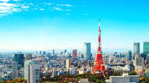 海外に負けてない。実は日本発祥だった、みんなの地元のスゴい企業