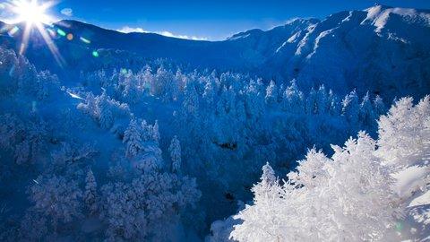 北海道旅行をより楽しく。「層雲峡」エリアの人気観光スポット10選【2019】