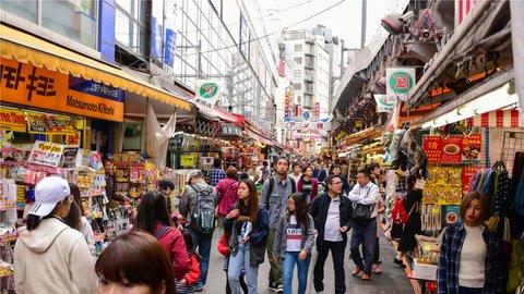 【春節】中国人観光客が今なお買いに来る、ドラッグストアの日用品TOP10