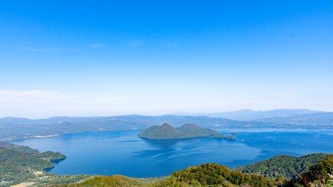 北海道旅行が大充実。「洞爺湖」エリアの人気観光スポット10選【2019】