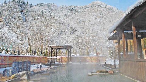 北海道旅行をもっと楽しむ「定山渓」エリアの人気観光スポット10選【2019】