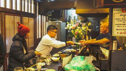 まち、丸ごとホテル化。日常を魅力に変える大阪「SEKAI HOTEL」