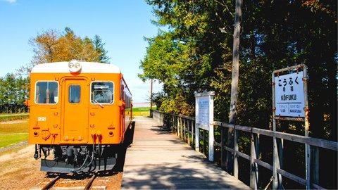 北海道旅行がより楽しくなる「帯広」エリアの人気観光スポット10選【2019】