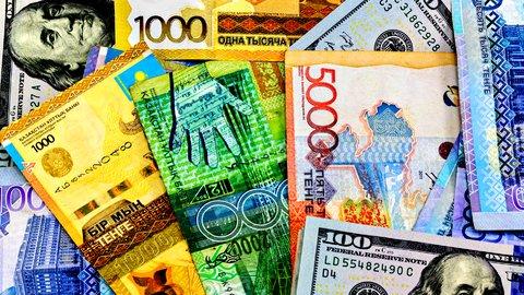 その国が見えてくる、世界各国の「美しい紙幣」コレクション5選