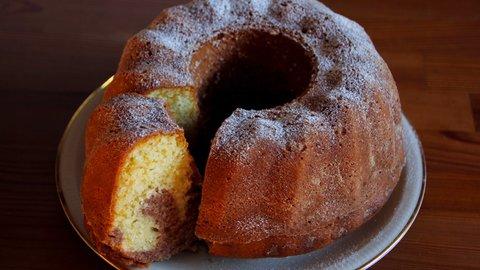 在住経験者がこっそり教える、チェコの本当に美味しいお菓子5選