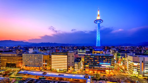 やっぱりテッペン目指したい。日本の人気「タワー」ランキング