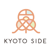 KYOTO SIDE