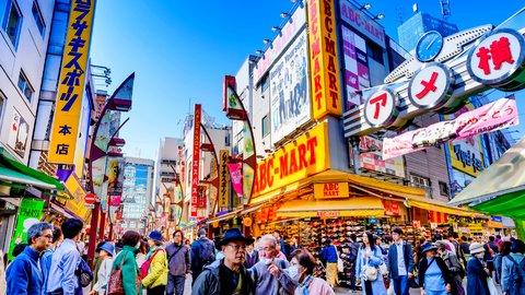 熊本県はポイントよりお買い得優先。日本全国「買い物」調査