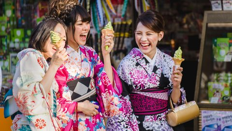 イマドキ20代女子が求める日本国内「ホテル・旅館」ランキング