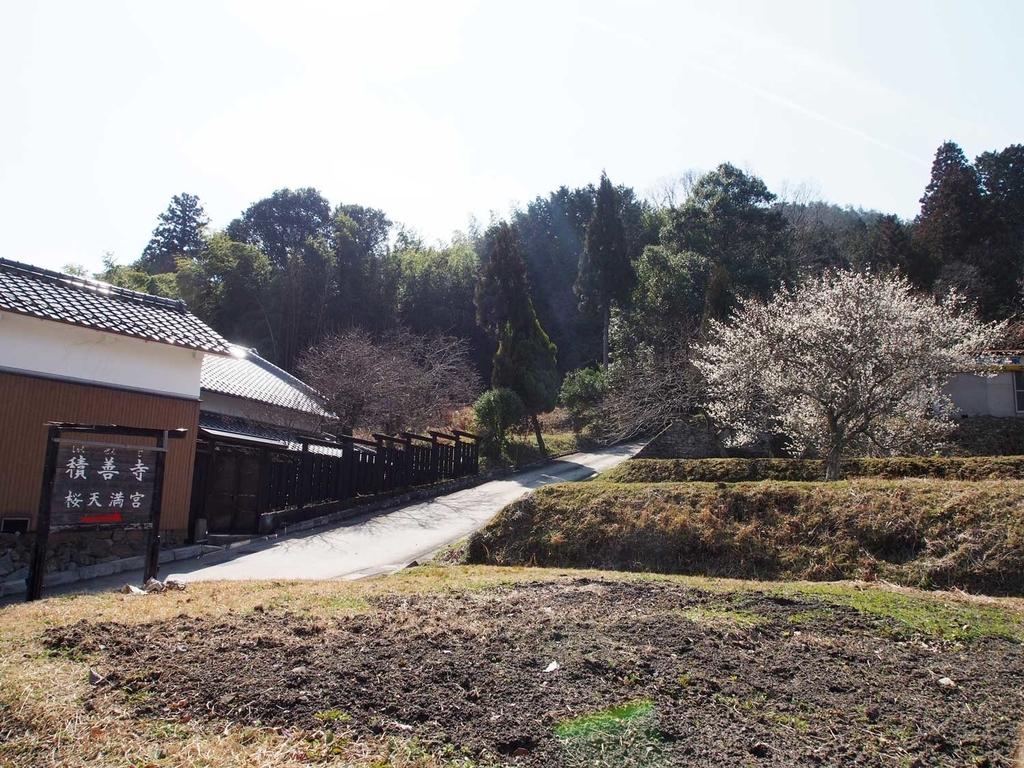 f:id:kyotoside_writer:20190312105908j:plain
