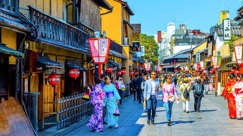 【春節】訪日外国人から人気を集めた「アクティビティ」10選