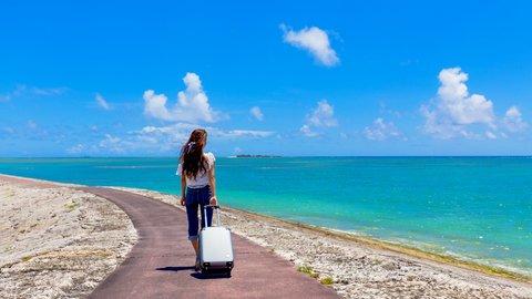 多様化する旅の目的。2019年に旅先で「体験」したいコト5選