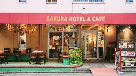 外国人観光客もラブコール。世界中の旅行者が評価した日本の宿泊施設7選