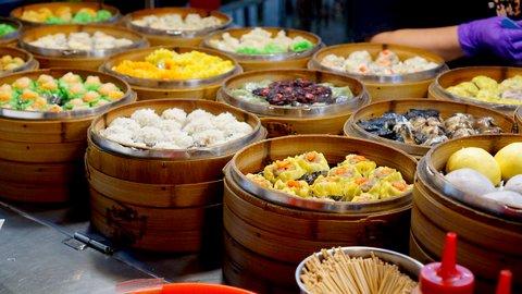 台湾に行ったら外せません。絶対に食べたい名物グルメランキング【2019】