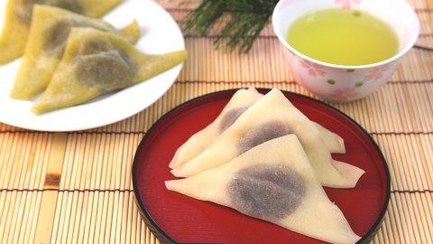 外さないお土産に。関西で人気を集める、美味い「ご当地銘菓」ランキング