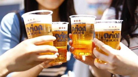 2019年GWを味わいつくせ。東京近郊「グルメ・ビール」イベント7選