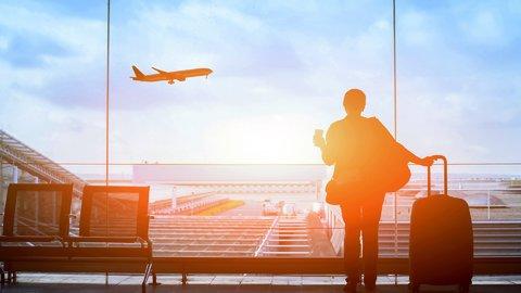 まだまだ成長傾向?平均宿泊料金から振り返る2018年度「旅行業界」