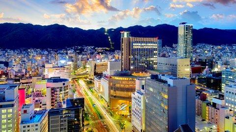 塚口、江坂…賃貸ならどこ狙う?近畿圏版「住みたい街」ランキング