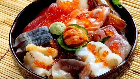 お米の銘柄もこだわりあり。47都道府県「食のイメージ」調査