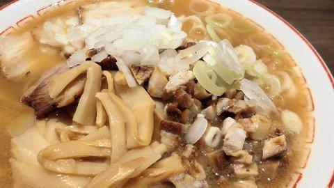 東北エリアは「麺」が好きすぎ?ローカル番組から見る購買傾向