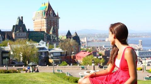 日本人が移民大国「カナダ」で体験したカルチャーショック