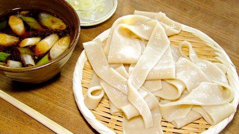 「麺類」のメッカはどこだ?消費量から見る全国麺好き都道府県