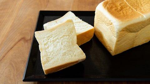 京都のオススメ「絶品食パン」。遠くても買いに行きたいお店3選