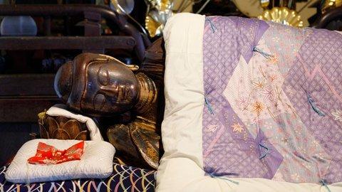 京都通ならおさえておきたい、京都府の珍しい仏像3選