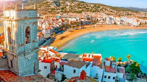 旅人が愛す観光大国「スペイン」、知っておきたい基本を徹底ガイド